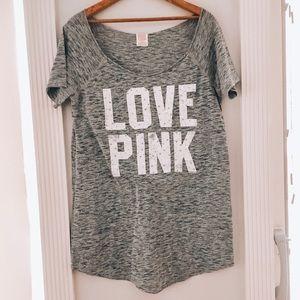 VS PINK Sleeper Dress